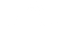 Sabor a Mar Restaurant